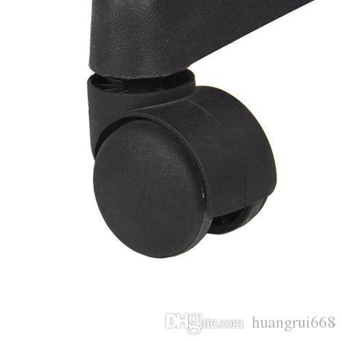 Stool Chair Black New Hydraulic Tattoo Massage Facial Spa Stool Chair Black  New Online With $38.2/Piece On Huangrui668u0027s Store | DHgate.com