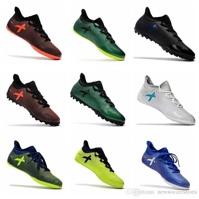 6af9e6ac78853 Compre 2 APAGADO EN CUALQUIER CASO botas de futbol baratas Y OBTENGA ...