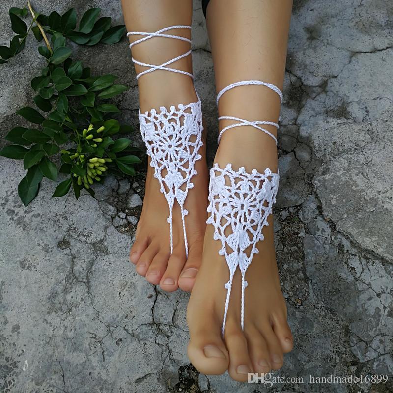 4eb2575bddd9a1 OR Barefoot Sandals