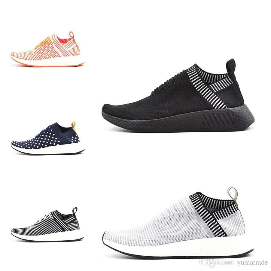 Adidas Shoes Whitehorse