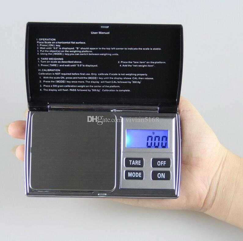 0.01g alta precisão escala eletrônica mini bolso digital jóias diomand equilíbrio escala digital escala jóias presente