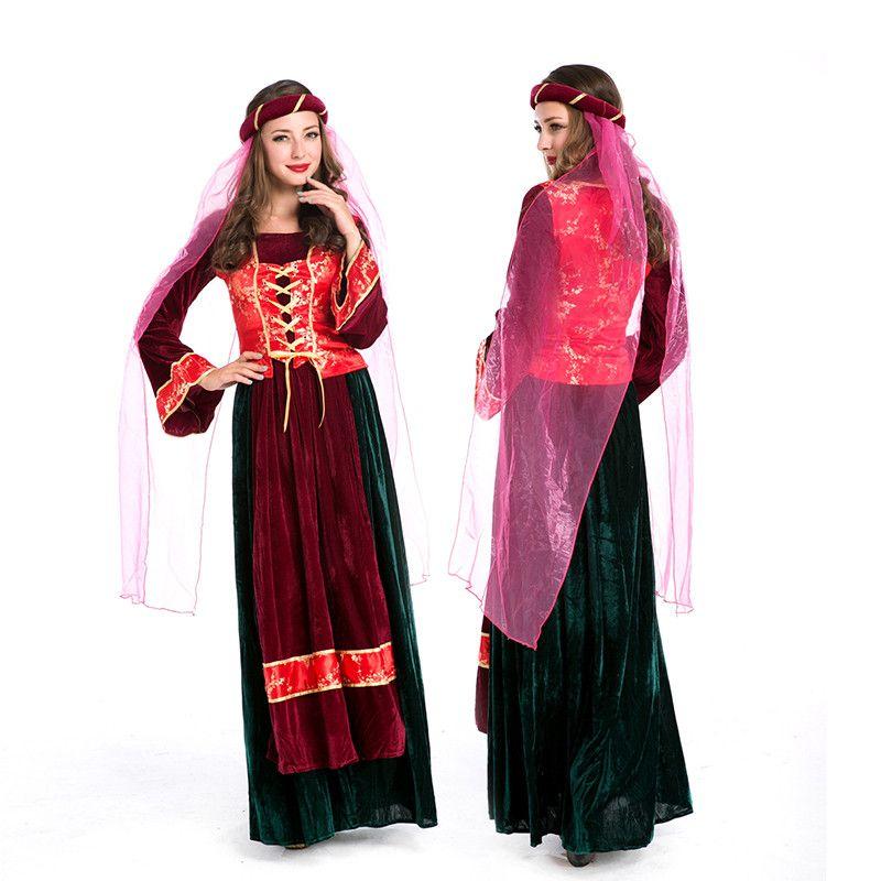 b37f4294f6aae Arabian Princess Halloween Costume & Sc 1 Th 259