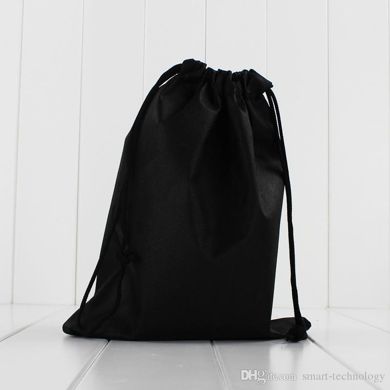 sacs FNAF cinq nuits au sac de jouets freddy sac de stockage Naoshima sac freddy Livraison gratuite de haute qualité EMS
