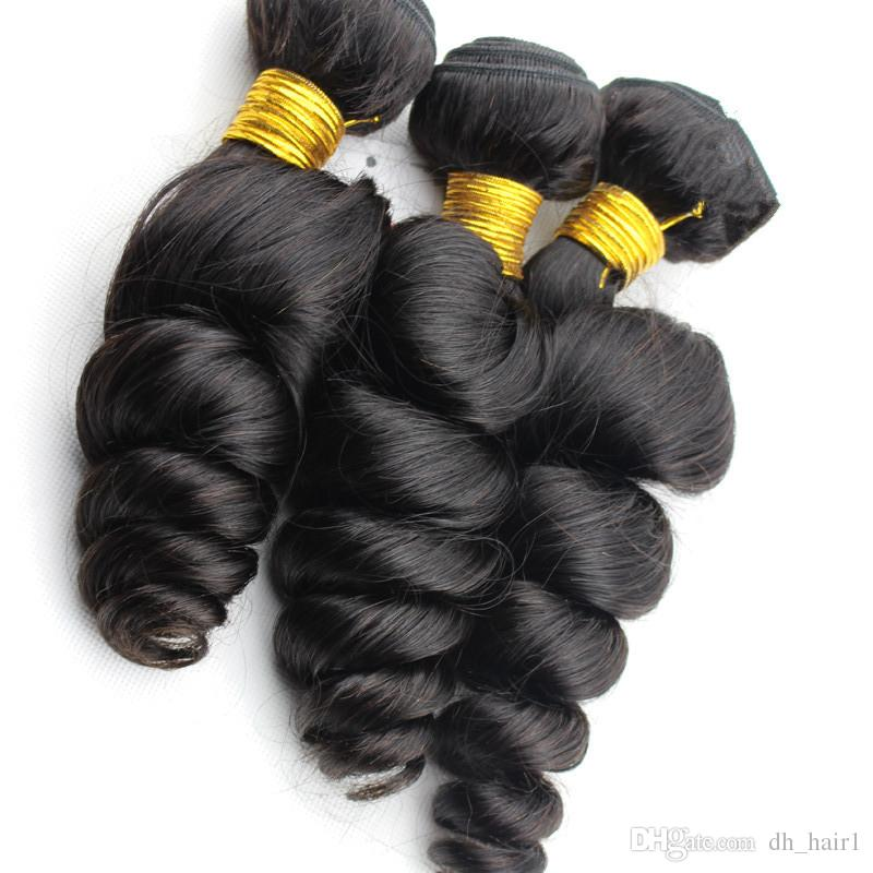 13*4 Ear To Ear Silk Base Frontal With Bundles Cheap 8A Body Wave Brazilian Hair Lace Frontal Closure With Bundles