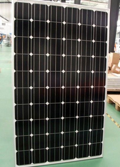 pannelli solari efficienti 60w SunPower fotovoltaico 18V Solar System 17.8% efficienza di carica 5 anni di garanzia di qualità spedizione gratuita