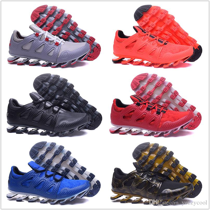 681fd1287 Adidas Superstar Liverpool Pat Ewing Shoes