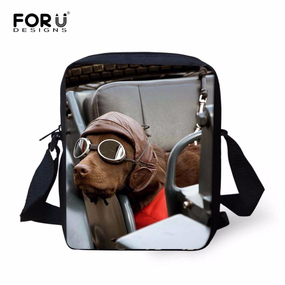62dadec6f32c Uggage Bags Handbags New Designer Women's Messenger Bags French ...