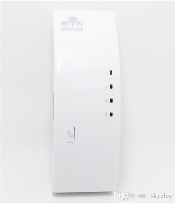 Micro SD 100 Reale Kapazität ADATA 1GB 2GB 4GB 8GB 16GB 32GB 64GB 128GB 256GB Micro SD TF-Speicher SDHC-Karte mit Kleinverpackung Micro Sd 64gb