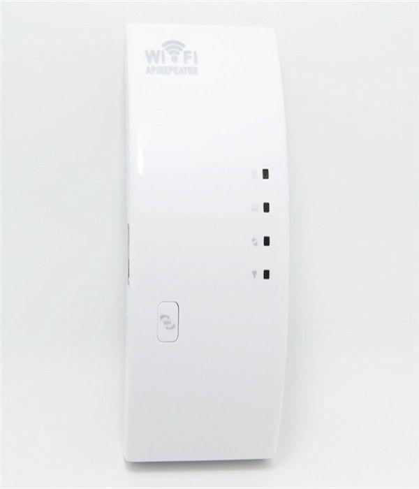 Mikro SD 100 Gerçek Kapasite ADATA 1 GB 2 GB 4 GB 8 GB 16 GB 32 GB 64 GB 128 GB 256 GB Micro SD TF Hafıza SDHC Kart Perakende Ambalaj Micro Sd 64 gb