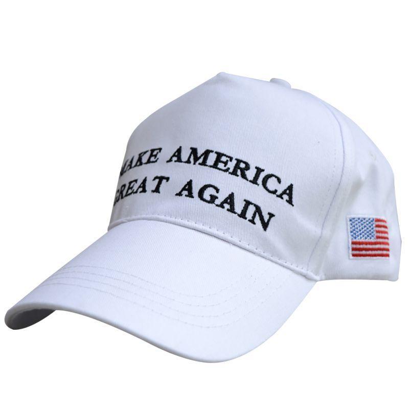 3fc3cf37f Make America Great Again Hat Donald Trump Republican Hat Cap Digital Camo  Hot Sale Cool Hats Lids Hats From Green scot