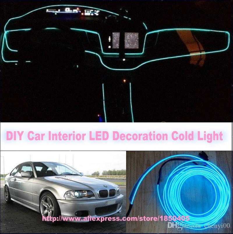 bmw e90 interior lights. Black Bedroom Furniture Sets. Home Design Ideas