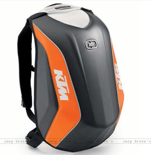 Suzuki Backpack Ebay