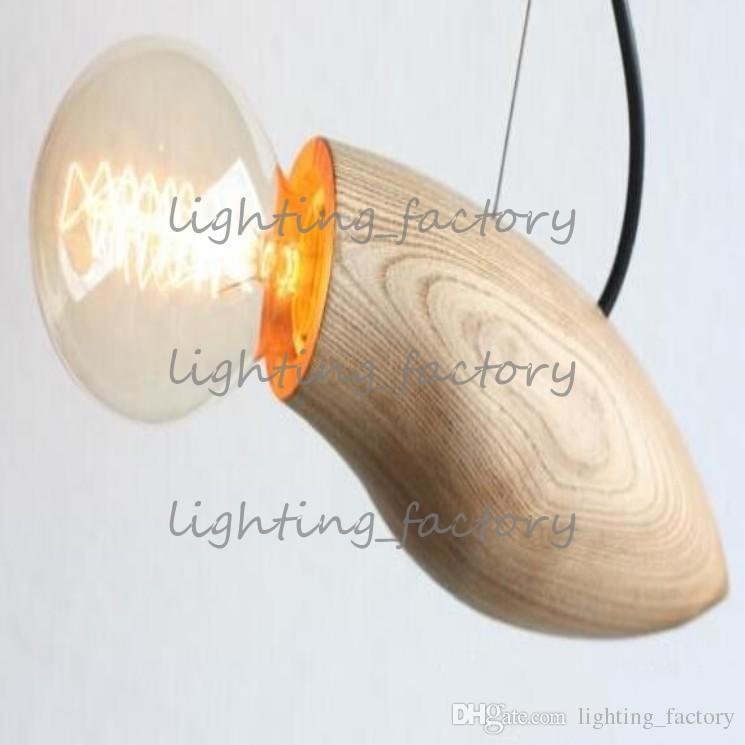 Swarm Lamp by Jangir Maddadi Design Bureau dinning room living room Furniture Store Bakery