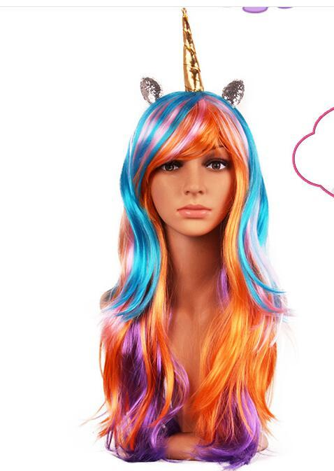 my-little-pony-wig (8)