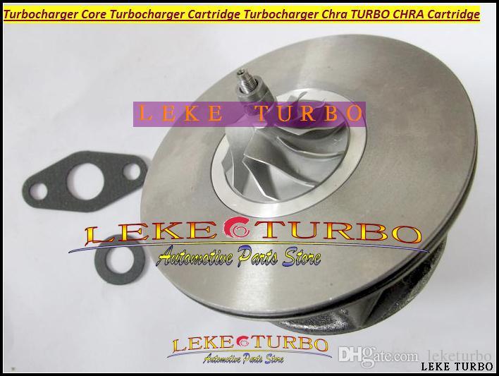 Turbocharger Core Turbocharger Cartridge Turbocharger Chra TURBO CHRA Cartridge Core KP35 54359880005 54359700005 (2)