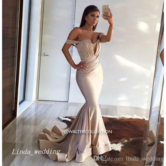 2017 Emerald Green Evening Dress Long Gowns For Curvy Body Prom Party Dress Formal Event Gown Plus Size vestido de festa longo