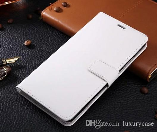 Klassische für Samsung C5 Fall Luxus Bunte Abdeckung Original Cute Flip Brieftasche Ultra-Thin Ledertasche für Samsung Galaxy C5 C5000