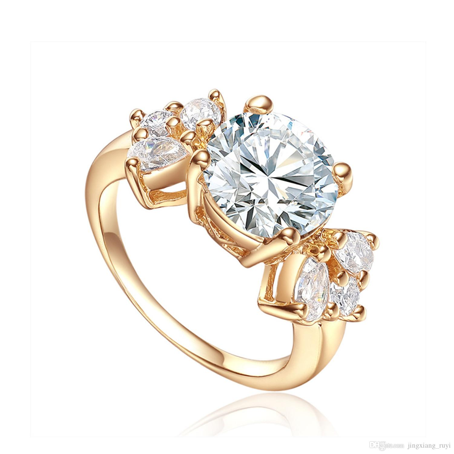 japan k create a rings ring well as is pin fashion uno we in brand engagement bridal jewelry