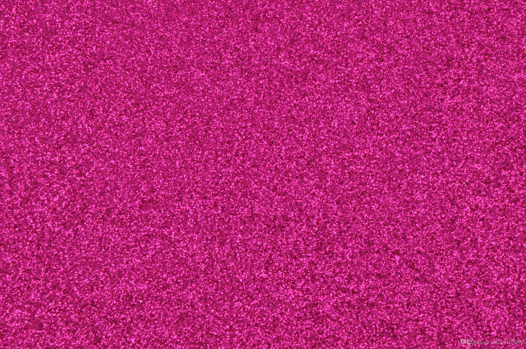 JC Pack Eco friendly Shining Glitter Fabric durable Glitter Fabric