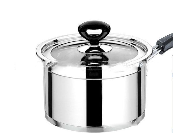 Universal Pot Lid Cover Knob Replacement Grip Handle Heat resistance plastic bakelite stainless gasket kitchen pans cookware cooker parts