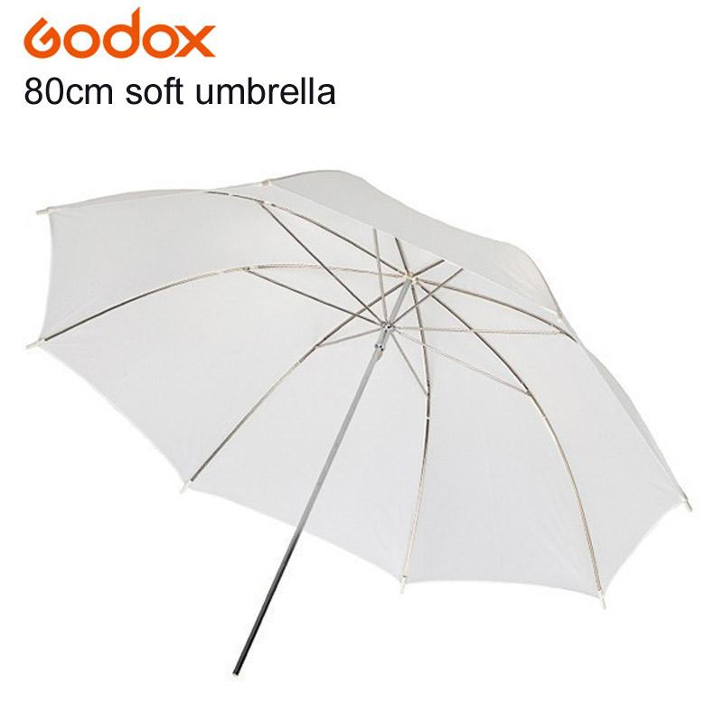 8b9d5d3da Wholesale- GODOX 80cm 33