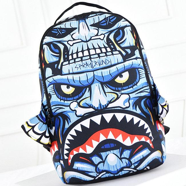 a236c3b8ce3e sprayground backpacks cheap   OFF52% The Largest Catalog Discounts