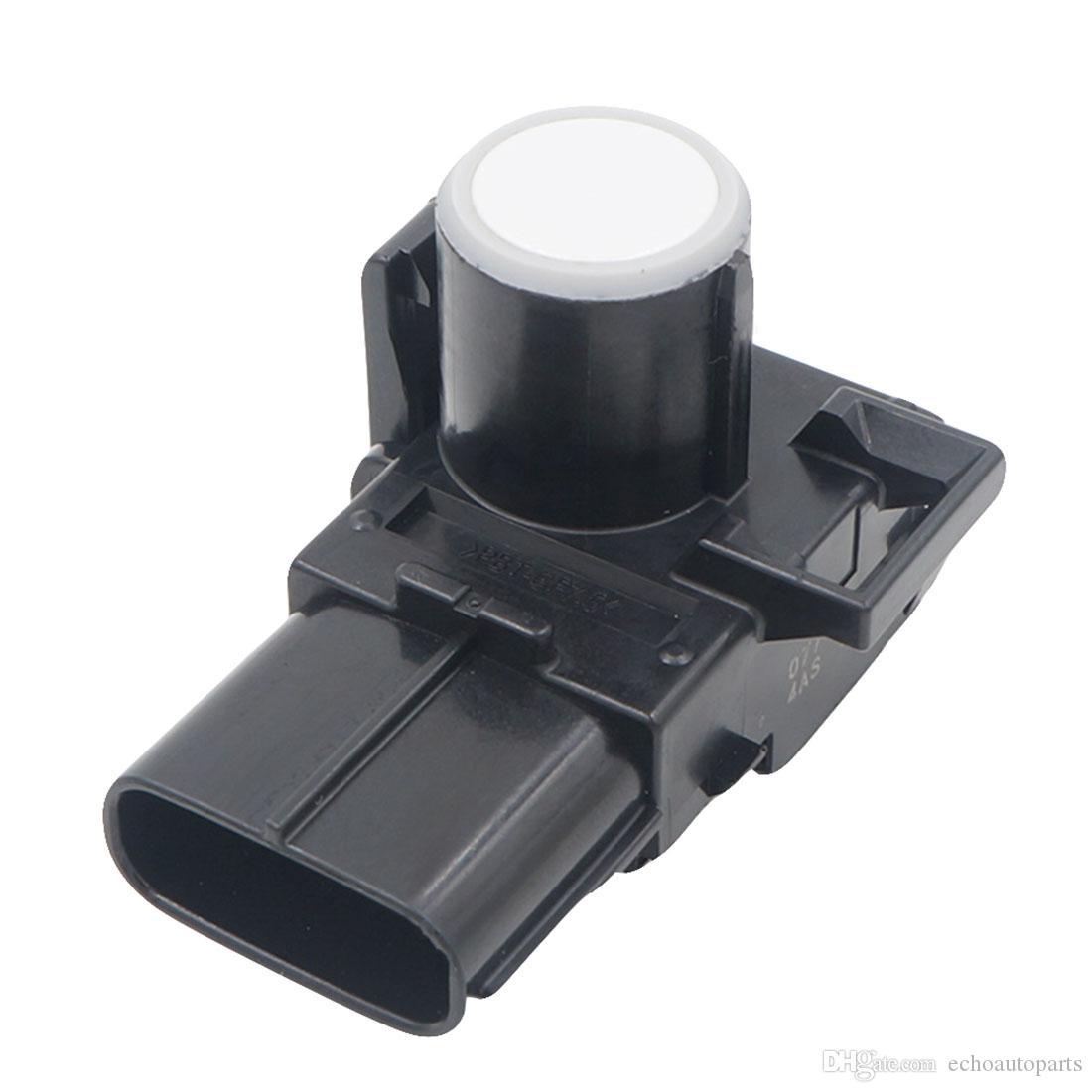 Di alta Qualità Auto Originale Sensore di fabbrica 89341-33190-A0 Backup Sensore di Parcheggio Toyota Lexus LX570 RX350 RX450H