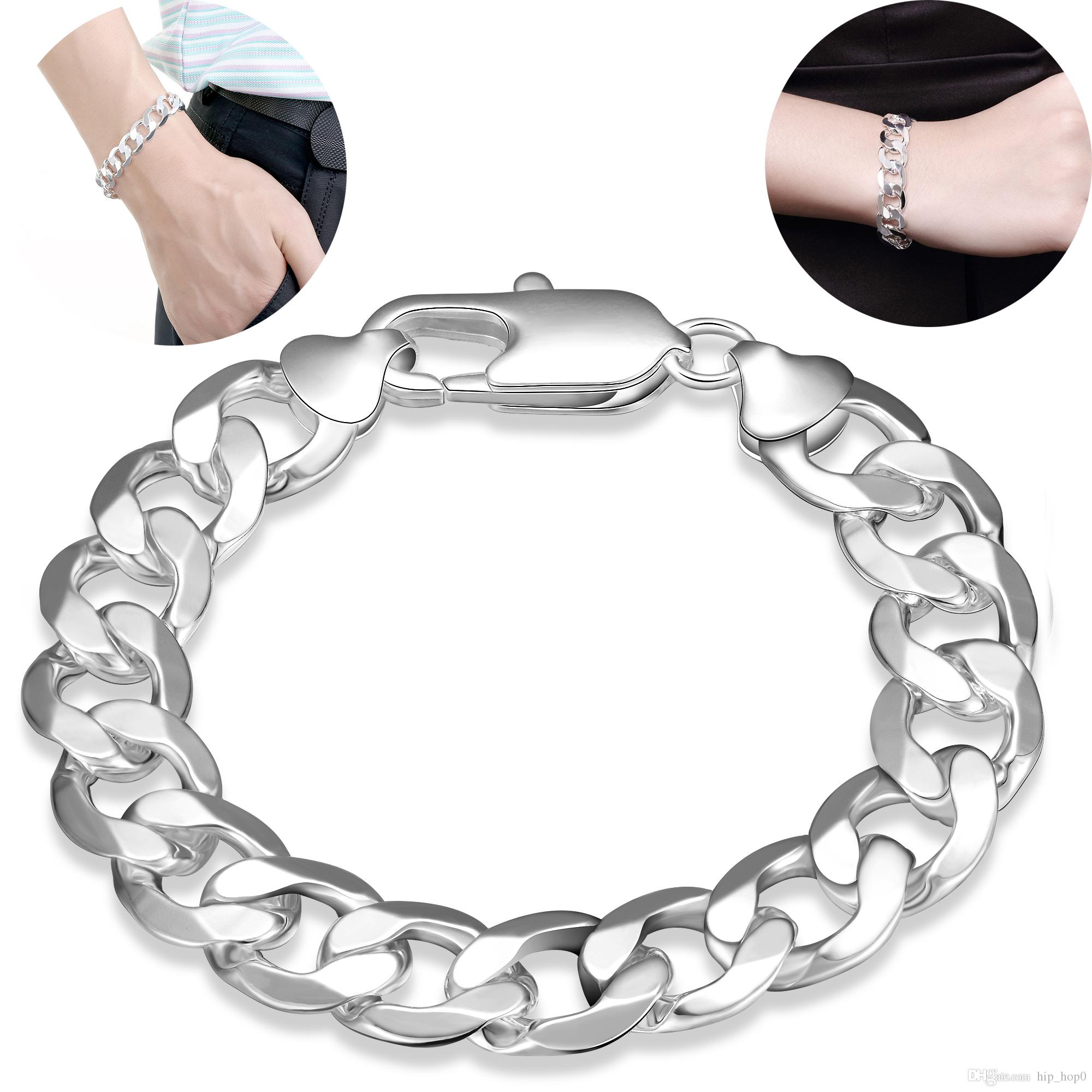 unisex silverworks hinged jewelry bangle fashion pure coat p twisted e bracelet silver belk