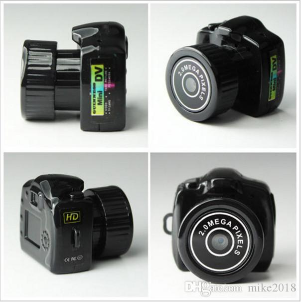MINI CAMCORDER Y2000 WINDOWS 8 X64 DRIVER DOWNLOAD