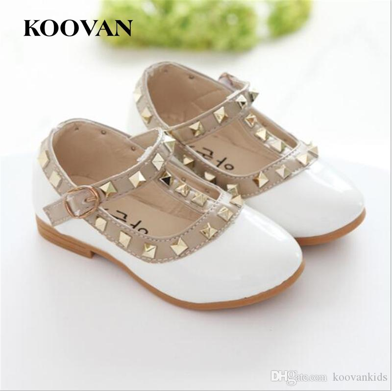 Cheap Thick Soled Sandals Platform Cute Hole Breathable Sandals Men 94587b7413f7