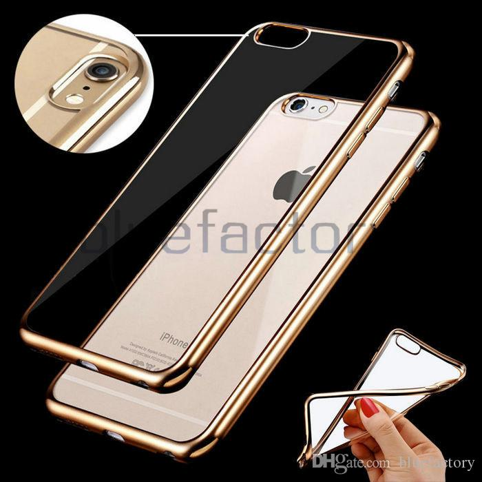 iphone xs max case silicone gold