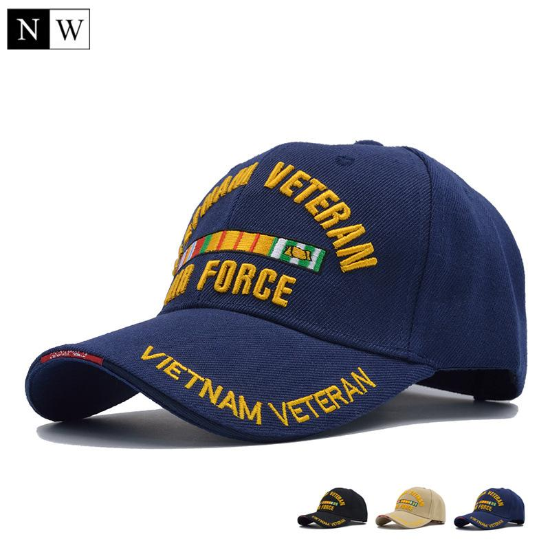 Northwood New Us Air Force One Baseball Cap Men Brand Usaf For Army Cap  Trucker Hat Mens Bone Snapback Trucker Cap For Adult Snapbacks Fitted Caps  Fitted ... b99ec577469