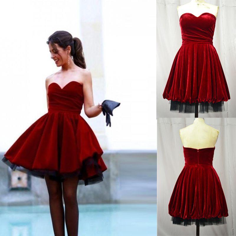 Sweetheart Summer Dress