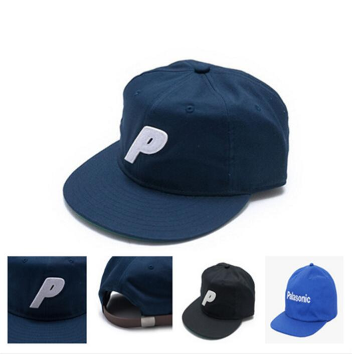 baseball caps for babies big heads uk wholesale london styles palace fashion