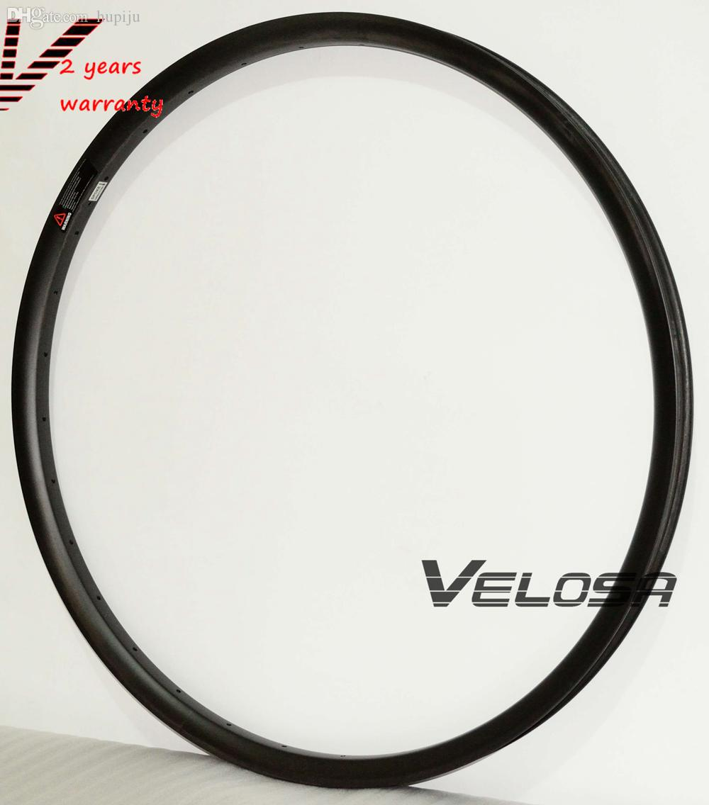 Wholesale 2 Year Warranty 29 Inch Full Carbon Mtb Rims 29er