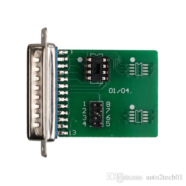 Low Cost unità principale del V4.94 Digiprog III Digiprog 3 programmatore OBD2 ST01 ST04 Cavo libero