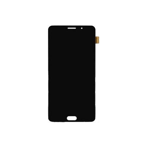 Замена оригинального экрана для Samsung Galaxy A9 2016 A9100 ЖК-дисплей планшета с сенсорной сборки 100% протестированы без мертвых пикселей