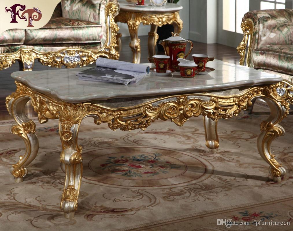 Arredamento Barocco Antico : Acquista mobili antichi in stile barocco tavolino classico