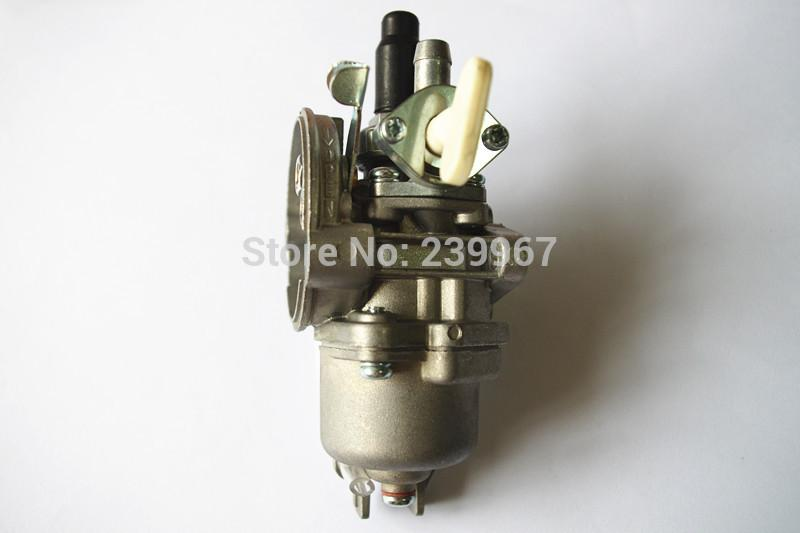 Carburetor float type 11mm for Zenoah G35L BC3410 436R knapsack trimmer brush cutter carb komatsu replacement part