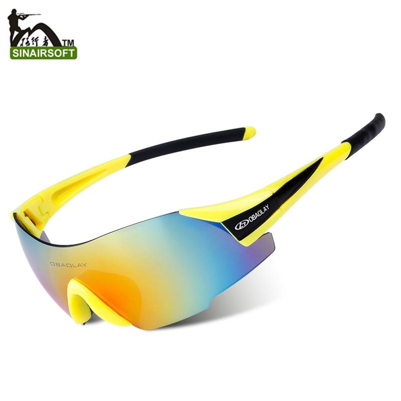 ddd7d42400a 2018 Wholesale Obaolay Glasses Sp0889 Uv400 Cycling Sunglasses Outdoor Sport  Mtb Bicycle Glasses Motorcycle Sunglasses Eyewear Frameless Glasses From ...