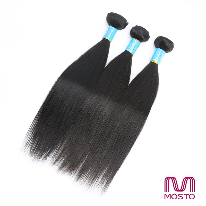 Cheap factory wholesale unprocessed brazilian hair weave hair cheap factory wholesale unprocessed brazilian hair weave hair bundles natural color 1b silky straight hair extensions wavy hair weave wet and wavy hair pmusecretfo Images