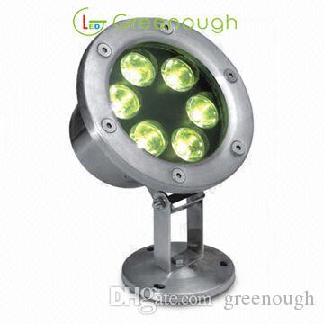 Fische & Aquarien Haustierbedarf Aquariumlampe 15w 220v Unterwasser Beleuchtung Wasserdicht Led Aquarium
