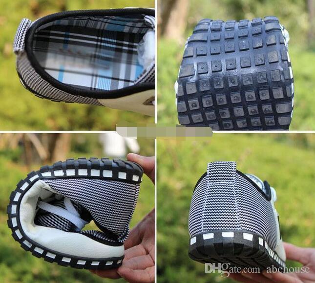 Arbeiten Sie einfaches Ultralight Flattie Breathable beiläufiges Shose Spitze-Mann-Schuh-britische Art-rutschfeste Sohlen-Sport-Schuhe um Freies Verschiffen