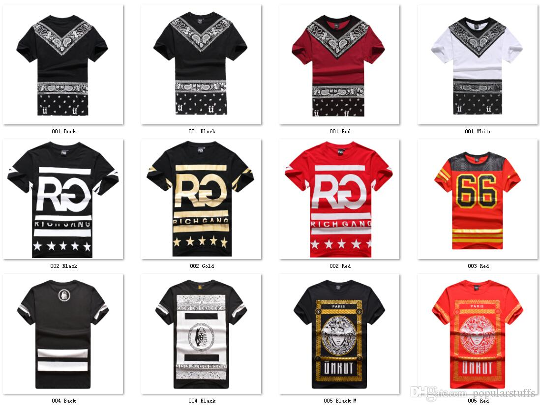 Hip hop clothing usa online