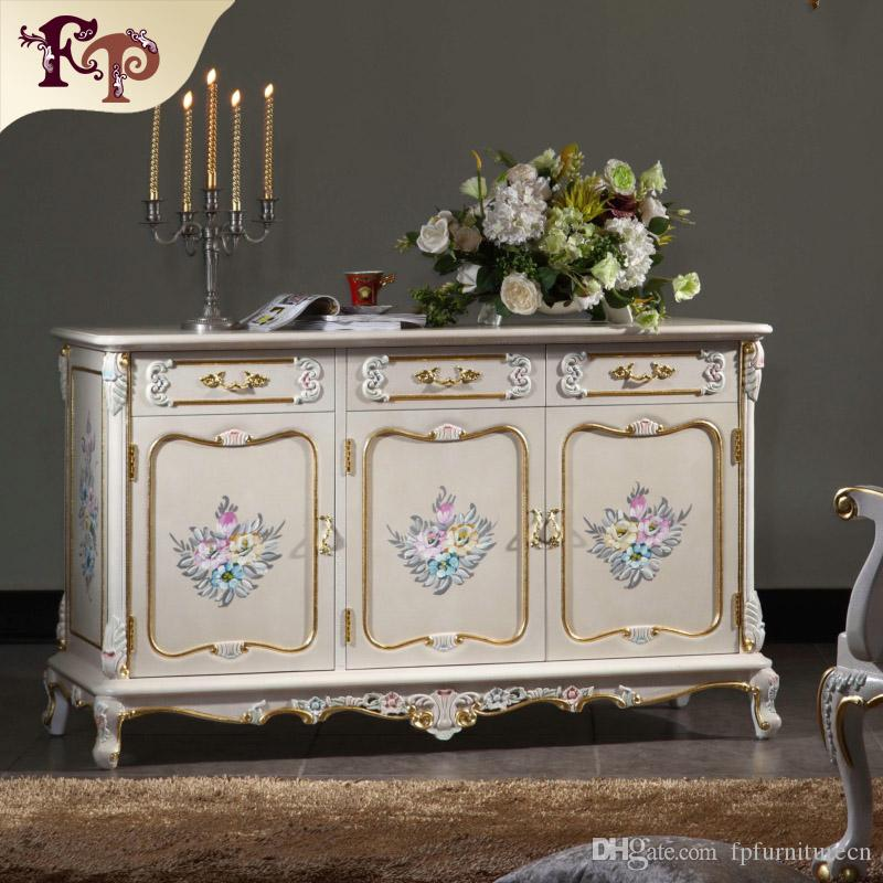 Other Antique Furniture Antiques French Antique Furniture