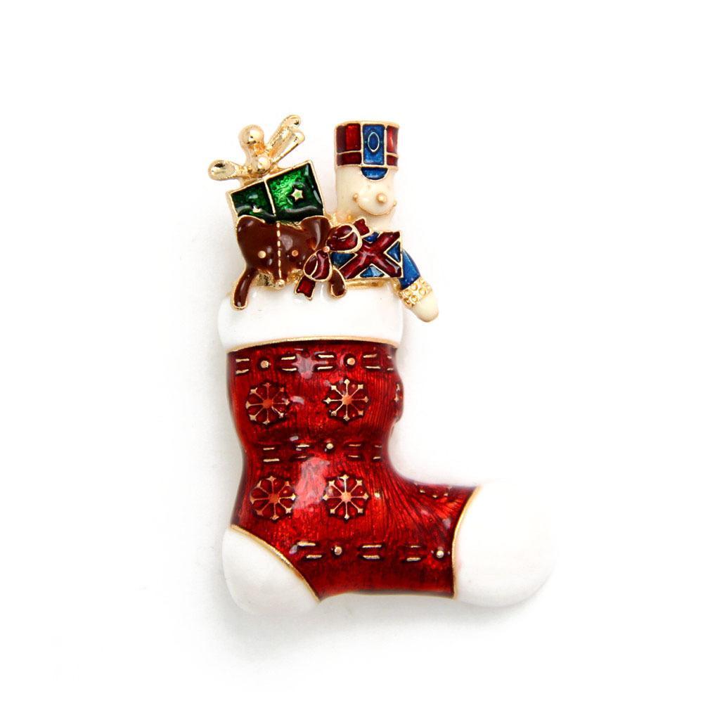 Großhandel Beliebte Weihnachten Weihnachtsgeschenk Geschenk ...