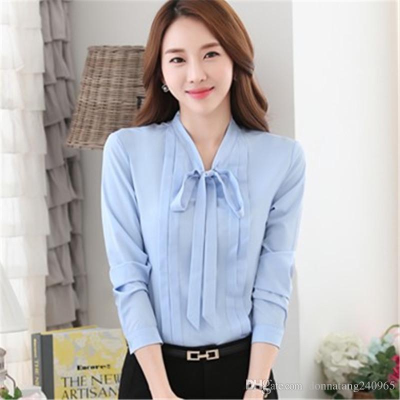Second Female Boho Shirt, Camisa para Mujer, Blanco, M