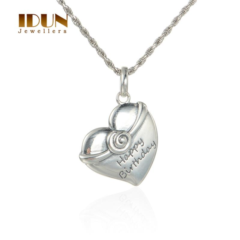itm initial unisex shiny name alphabet a z charm necklace hot letter pendant crystal