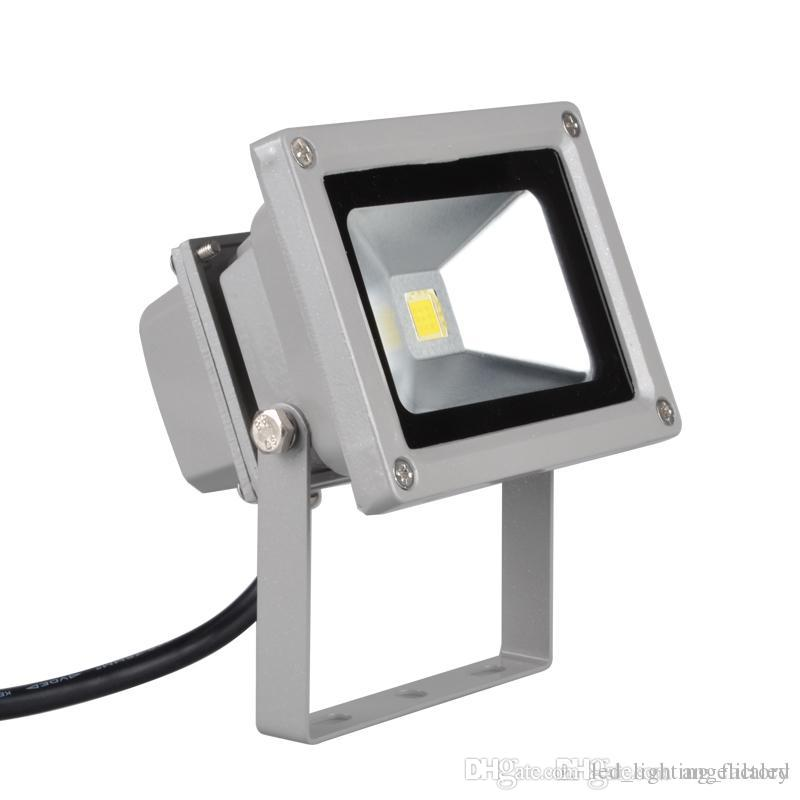 10watts led floodlights ip65 waterproof warm white pure white 10watts led floodlights ip65 waterproof warm white pure white outdoor lights landscape advertise lamp 900 1000lm lighting ac85 265v outdoor flood light bulb mozeypictures Image collections
