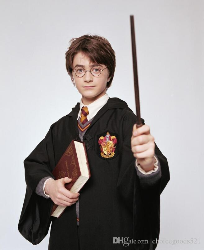 Image result for harry potter in costume